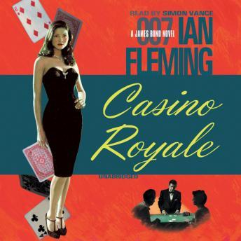 casino royale online slot book
