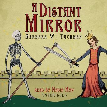 a distant mirror pdf download free