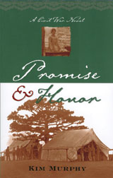 Promise and Honor Audiobook Torrent Download Free