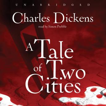 an analysis of the opening line of a tale of two cities by charles dickens A tale of two cities study guide contains a most famous opening lines in modern and provide critical analysis of a tale of two cities by charles dickens.