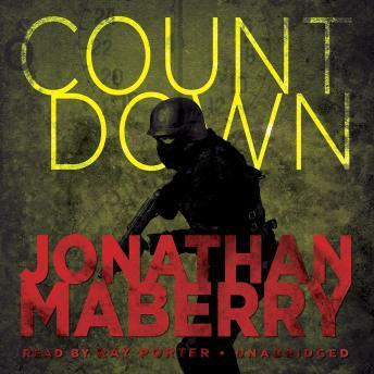 Download Countdown: A Prequel Story to Patient Zero by Jonathan Maberry