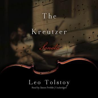 leo tolstoy kreutzer sonata Results 1 - 48 of 56  shop ebay for great deals on leo tolstoy 1850-1899 antiquarian  leo tolstoy,  kreutzer sonata, 1st ed in english, w/ the plays in jacket,.