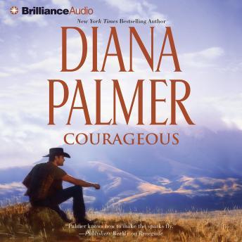 diana palmer free ebooks pdf