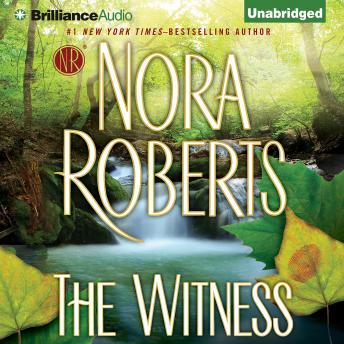 Download Witness by Nora Roberts