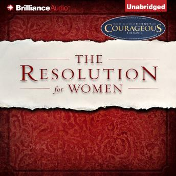 Resolution for Women