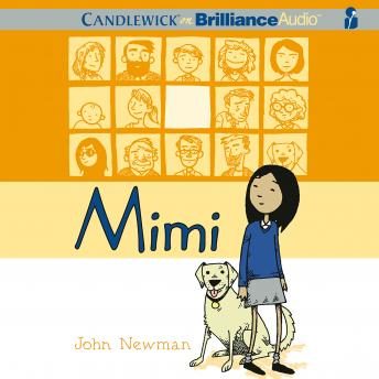 [Download Free] Mimi Audio Book Online