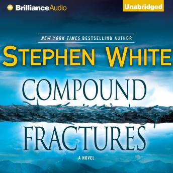 Compound Fractures Audiobook Torrent Download Free