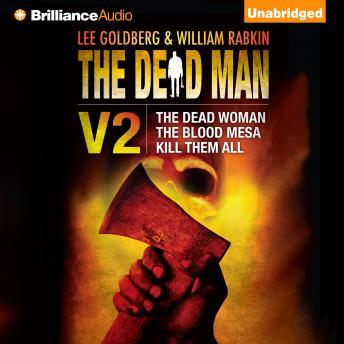 Dead Man Vol 2