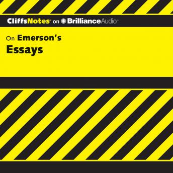 Emerson's Essays