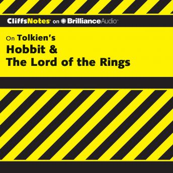 Hobbit & The Lord of the Rings