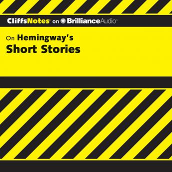 Hemingway's Short Stories