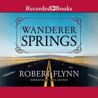 the wanderer summary of a book 9781154543643 our cheapest price for a wanderer:  please check the title of the book to determine if it should include any access cards,  summary this is an.