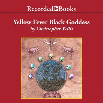 Download Yellow Fever Black Goddess: The Coevolution of People and Plagues by Christopher Wills