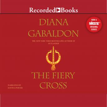Download Fiery Cross by Diana Gabaldon