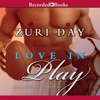 Download Love In Play by Zuri Day