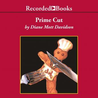 Prime Cut Audiobook Torrent Download Free