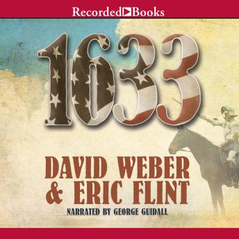 1633 Audiobook Mp3 Download Free