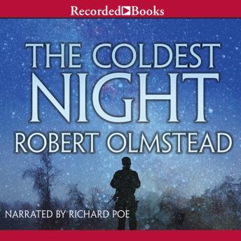 Coldest Night Audiobook Torrent Download Free