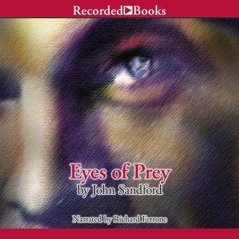 Download Eyes of Prey by John Sandford