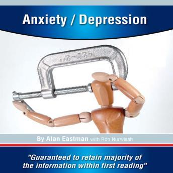 Download Free Anxiety/Depression Audiobook Mp3 Download Free