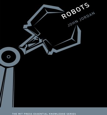 Download Robots by John M. Jordan
