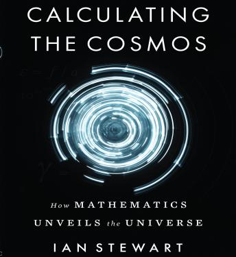 Download Calculating the Cosmos by Ian Stewart