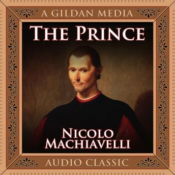 the examination of politics and science in the prince by niccolo machiavelli The prince written by niccolo machiavelli this book is regarded to be one of the best books ever written in political science the prince by niccolo machiavelli was written in 1513 and to this day influence politics and leaders.