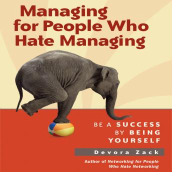 free download on managing yourself pdf