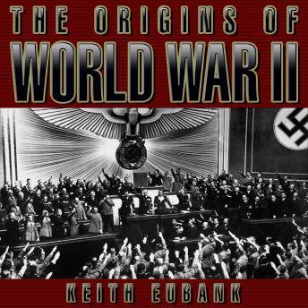 Origins of World War II 3rd Edition