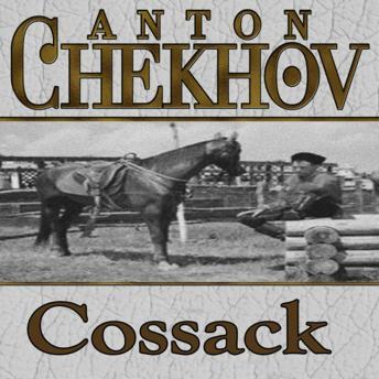 Cossack Audiobook Mp3 Download Free