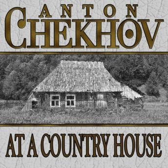 At a Country House Audiobook Mp3 Download Free