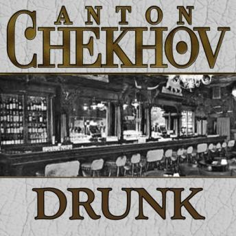 Drunk Audiobook Mp3 Download Free