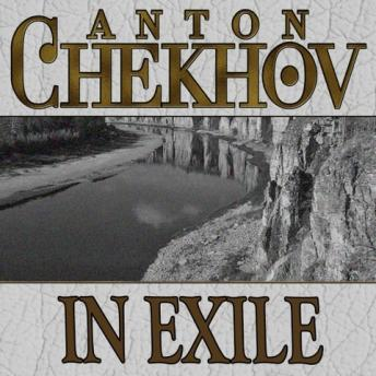 In Exile Audiobook Mp3 Download Free