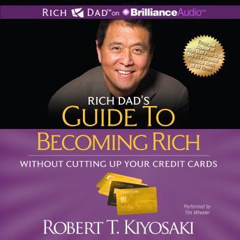 robert t kiyosaki books free download
