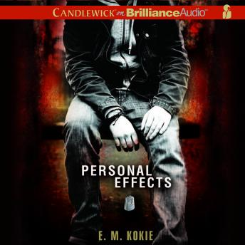 Download Personal Effects by E. M. Kokie