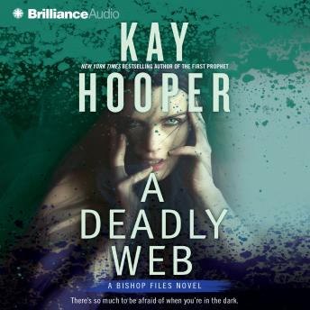Download Free Deadly Web Audiobook Mp3 Download Free