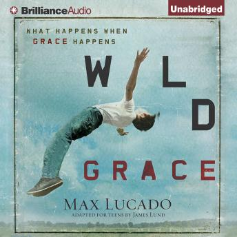 Wild Grace Audiobook Mp3 Download Free