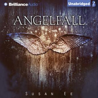 Download Angelfall by Susan Ee