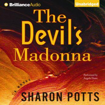 Devil's Madonna Audiobook Torrent Download Free