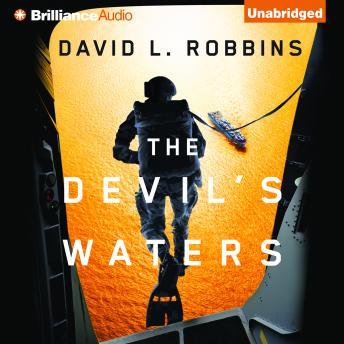 Devil's Waters