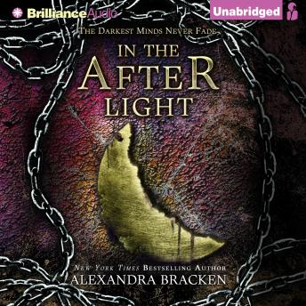 Download In the Afterlight by Alexandra Bracken