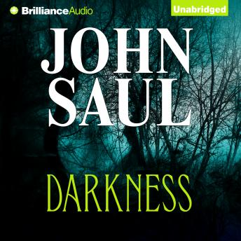 Download Darkness by John Saul