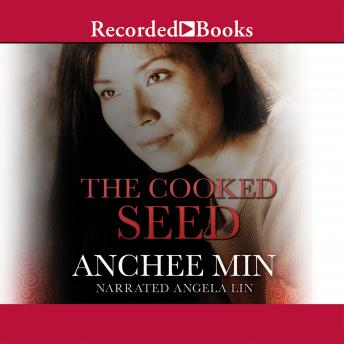 a summary of red azalea by anchee min Red azalea: anchee min: 9781400096985: books - amazonca amazonca try prime books go search en hello sign in your account .