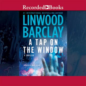 Free Tap On The Window Audiobook read by Mark Zeisler