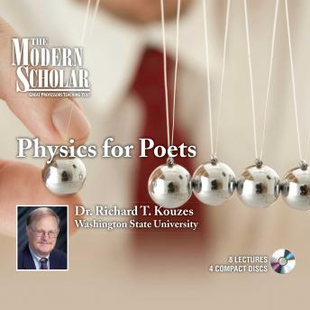Download Physics for Poets by Richard T. Kouzes