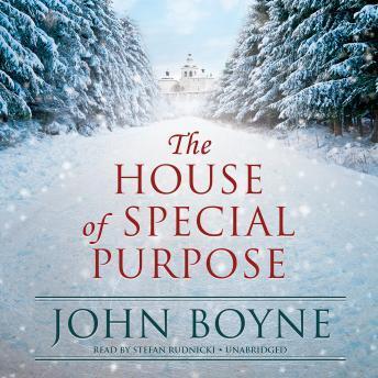 author purpose book report
