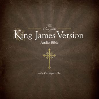 king james bible full version download