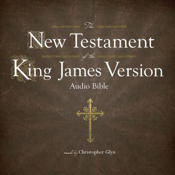 a summary of the christian new testament of bible New testament letters but these were modified to suit the purposes of christian writers the new testament letters usually begin with a greeting including an identification of the sender or senders and of the recipients new american bible pro-life activities public affairs religious.