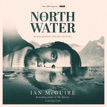 Download North Water by Ian McGuire