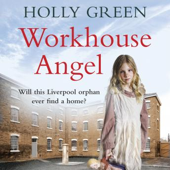 Download Workhouse Angel by Holly Green